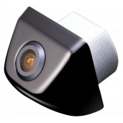 Speco CVCM160 Indoor/Outdoor Mobile Camera, Flush Mount