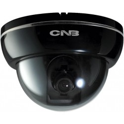 CNB DFL-20SD Indoor Dummy Dome Camera