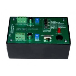 ETS DNR-1 High Performance DSP Based Noise Reduction Module /Interface