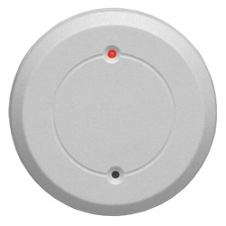 Bosch DS1101I Round Glassbreak Detector 25 Feet