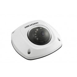 Hikvision DS-2CD2522FWD-IS 2.8MM 2Mp Outdoor IR Mini Network Vandal Dome