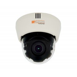 Digital Watchdog DWC-D4783WD 2Mp Indoor D/N Dome Camera