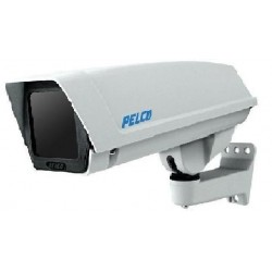 Pelco EH16-MT Outdoor Vandal-Resistant Camera Enclosure