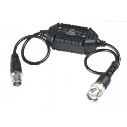 COP-USA GL01 Coaxial Video Ground Loop Isolator