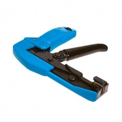 ICC ICACSTCTFD Deluxe Cable Tie Installation Tool