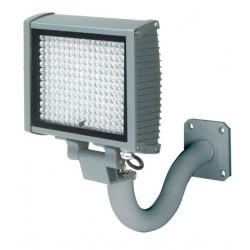 COP-USA IH200D Outdoor or Indoor IR Iluminator