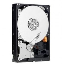 Linear LV-HDD-2T Hard drive 2TB AV class for video storage systems