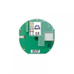 Mobotix MX-OPT-IO2 Ethernet Connection Board