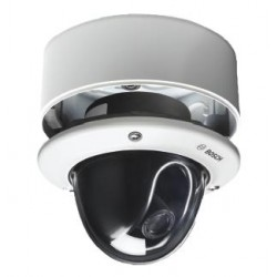 Bosch NIN-DMY Flexidome VR Dummy Camera Flush Mount
