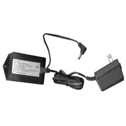 United Security Product PB12P Power Backup Pack -24 hr standby Battery