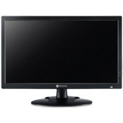 AG Neovo SC-22 22-inch Widescreen Full HD LED Monitor