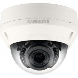 Samsung SNV-L6083R 2Mp Outdoor IR Network Vandal Dome