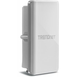TRENDnet TEW-738APBO Outdoor PoE Access Point
