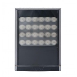 Raytec VAR-HY8-1 Vario Hybrid IR and White-Light Illuminator