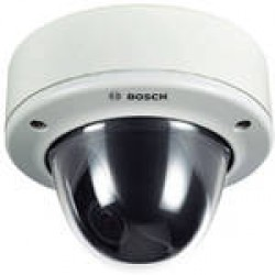 Bosch VDA-445DMY-S FlexiDome Indoor Dummy Camera, Surface Mounted