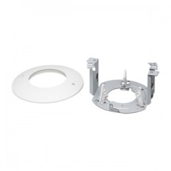 SONY YT-ICB124, In-Ceiling Mount Kit for SNC-RH and RS Series - REFURBISHED