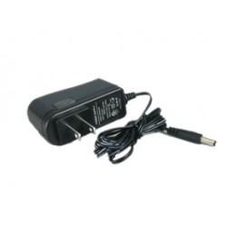 Everfocus AD-2F 24VAC Plug-In Power Supply, 0.5 Amps