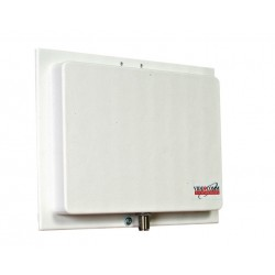 VideoComm ANT-5814dp 5.8GHz 14dB High Gain Directional Antenna