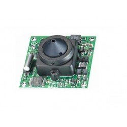 KT&C ATC-Z322NP4 1080p HD-TVI Mini Board Camera