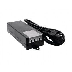 Avycon AVA-PAB-12VDH5A-4 12VDC 5 AMP 4 Channel Power Adapter