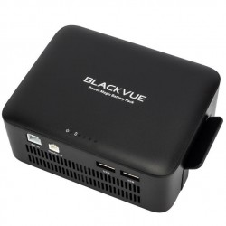 RVS Systems B-112 Power Magic Battery Pack By BlackVue B-112
