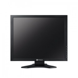 AG Neovo C-19P 19-inch LED Monitor, 1280 x 1024