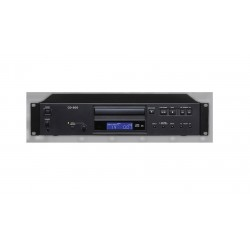 Elvox CD-200 Compact Disc Player