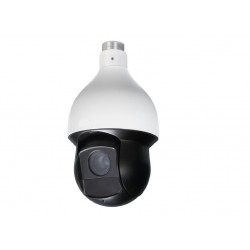 Cantek CT-SD59220I-HC 2MP 20x Ultra-High-Speed IR PTZ Dome Camera