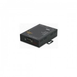 Alpha CT601 Serial to IP Converter Unit