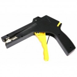 Cantek CT-T5089 Cable Cut Tool