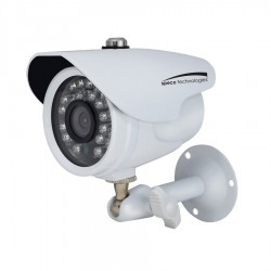 Speco CVC627MT HD-TVI 2MP Waterproof Marine Camera 3.6mm Lens
