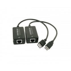 Seco-Larm DE-S101Q USB Over Cat5e/6 Extend keyboard