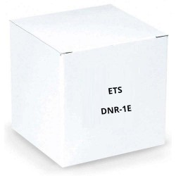 ETS DNR-1E Economy DSP Based Noise Reduction Module / Interface
