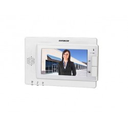 Seco-Larm DP-234-MQ Additional Monitor display for DP-234Q