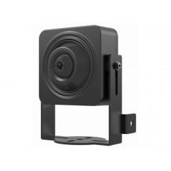 Hikvision DS-2CD2D14WD 3.2MM 1MP/720p Pin Hole Camera
