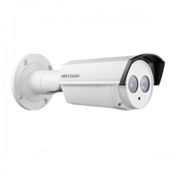 Hikvision DS-2CE16C5T-IT1 8MM Turbo HD Outdoor EXIR Bullet Camera Open Box