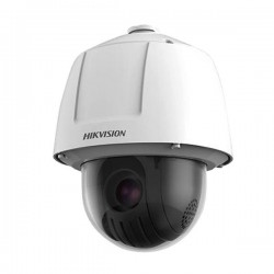 Hikvision DS-2DF6236-AEL 2Mp 36x Outdoor Smart Network PTZ Camera