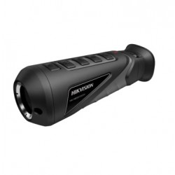 Hikvision DS-2TS03-25UM-W Handheld Observational Thermal Monocular Camera