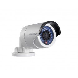 Hikvision DS-2CD2032-I 6MM 3Mp Outdoor IR Network Mini Bullet Camera