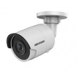 Hikvision DS-2CD2035FWD-I-2.8MM 3 MP Network IR Bullet Camera 2.8mm