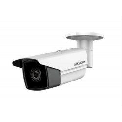 Hikvision DS-2CD2T35FWD-I5 4MM 3 MP Network Outdoor IR Bullet Camera