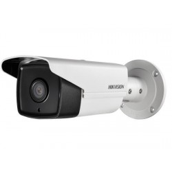 Hikvision DS-2CD2T42WD-I5 6MM 4Mp Outdoor EXIR Network Bullet Camera