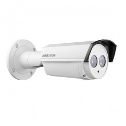 Hikvision DS-2CE16D5T-IT3 12MM Turbo HD Outdoor EXIR Bullet Camera