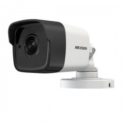 Hikvision DS-2CE16F7T-IT-2.8MM 3MP HD-TVI WDR EXIR Bullet Camera 2.8mm
