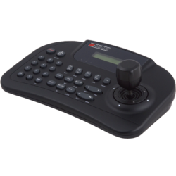 Digital Watchdog DW-KB100 System Keyboard Controller for up to 255 PTZ