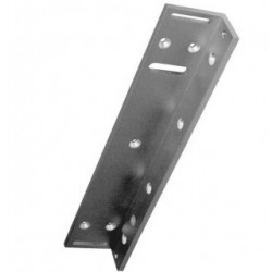 "Seco-Larm E-941S-600/LQ ""L"" Bracket for mounting E-941SA-600"
