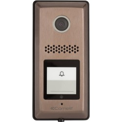 Comelit EX-DS Touch Capacitive Door Entry Station