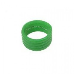 PPC FSCR-G Universal Color Ring - Green - Use with FS Connectors