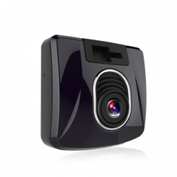 RVS Systems GS-S30 Dash Camera