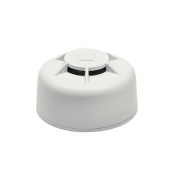 Interlogix HDX-135-345 Wireless Rate-of-Rise Heat Sensor 345 MHz